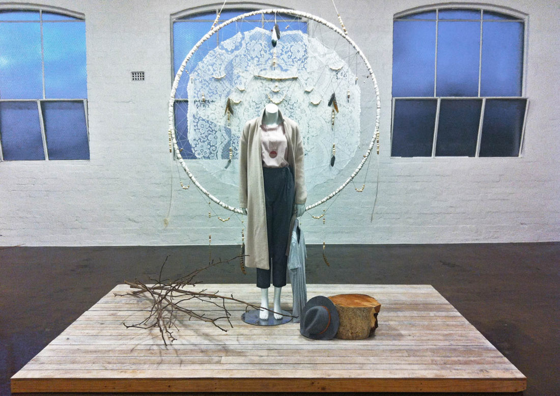 visual-merchandising_dream catcher